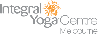 Integral Yoga Centre Melbourne (IYCM)